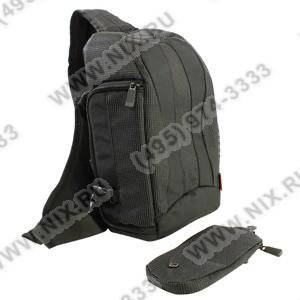 купить Рюкзак Canon Custom Gadget Bag 300EG for EOS [0036X519]