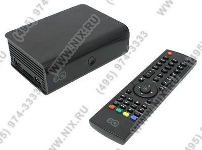 "купить Медиаплеер 3Q [3QMMP-F225HW-w/o HDD](Full HD A/V Player,2.5""SATA,RCA,Comp,HDMI,2xUSB3.0Host,USB2.0 S"