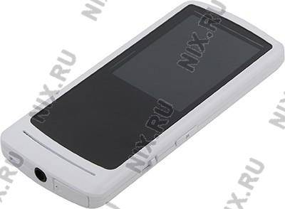 "купить Плейер COWON i9+ [i9p-16G-WH] White (A/V Player, FM, дикт., 16Gb, LCD 2"", USB2.0, Li-Pol)"