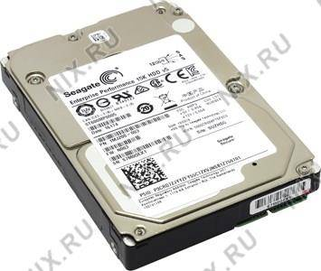 "купить Жесткий диск 600 Gb SAS 12Gb/s Seagate Enterprise Performance 15K [ST600MP0005] 2.5"" 15000rpm 128Mb"