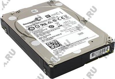 "купить Жесткий диск 900 Gb SAS 12Gb/s Seagate Enterprise Performance 10K [ST900MM0128] 2.5"" 10000rpm 128Mb"
