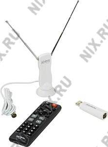 купить Контроллер USB2.0 TV Tuner ДУ AVerMedia TD310 USB TV Dongle (RTL) (DVB-C/T/T2)