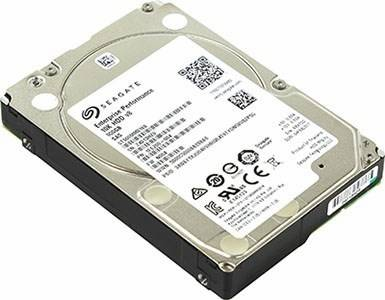 "купить Жесткий диск 900 Gb SAS 12Gb/s Seagate Enterprise Performance 10K[ST900MM0168]2.5"" 10000rpm 128Mb"
