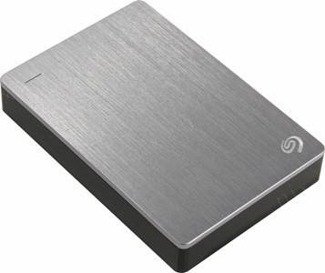 купить Жесткий диск USB3.0 Seagate Backup Plus Portable [STDR5000201] 5Tb (RTL)
