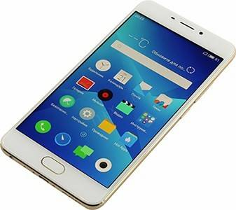 "купить Смартфон Meizu M5 Note[M621H-32Gb]Gold(1.8+1GHz,3GbRAM,5.5""1920x1080 IPS,4G+WiFi+BT+GPS,32Gb+microSD"