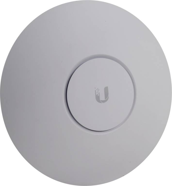купить Точка доступа UBIQUITI[UAP-AC-SHD]UniFi PoE Access Point(2UTP 10/100/1000Mbps,802.11ac/a/b/g/n,1734M