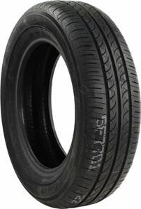 купить Шина Yokohama BluEarth F5470 185/65 R15 88T (лето) (813925)