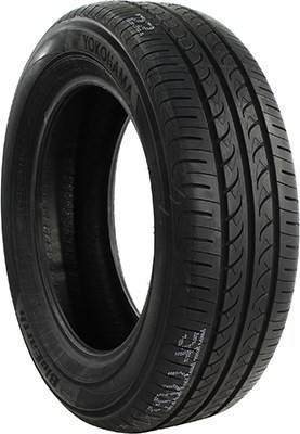 купить Шина Yokohama BluEarth 195/60 R15 88H (лето) (813918)