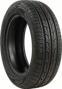купить Шина Cordiant Road Runner 205/55 R16 94H (лето, напр.) (783700)