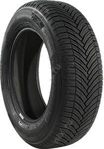 купить Шина Michelin CrossClimate+ 195/65 R15 95V XL (лето, напр.) (948220)