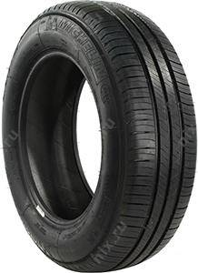 купить Шина Michelin Energy XM2 195/65 R15 91H (лето) (893604)