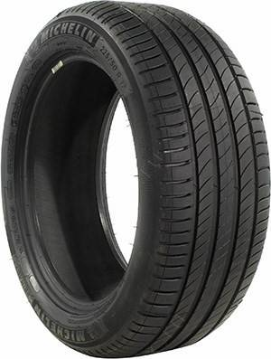 купить Шина Michelin Primacy 4 225/50 R17 98W (лето, асим.) (759484)