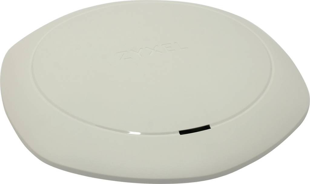 купить Точка доступа ZYXEL[NWA1123-AC HD]Wireless Access Point Wave2(2UTP 1000Mbps,802.11a/b/g/n/ac,1300Mbp