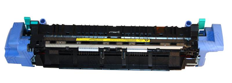 купить Блок Fuser Assembly HP Q3985A (220V) for Color LaserJet 5550