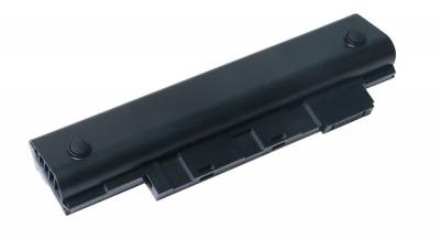 купить АКБ Acer Aspire One D255/D260 series, черная (Pitatel) BT-069