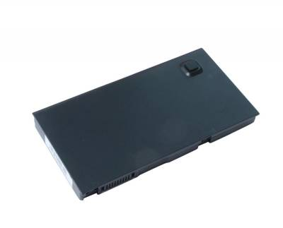 купить АКБ Asus AP21-1002HA для Eee PC 1002/1003/S101H series (Pitatel) BT-162
