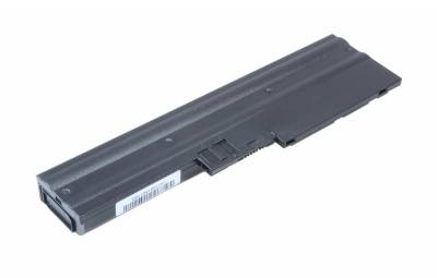 "купить АКБ IBM ThinkPad T60/T61(not wide 14,1"")/R60/R61/T500/R500/W500/SL300/SL400/SL500 series (Pitatel)"