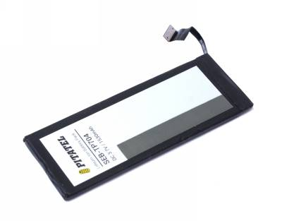 купить АКБ Li-Ion для Apple iPhone 5S 3.7V 1700mAh (Pitatel) SEB-TP704