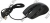 заказать Мышь USB SVEN Optical Mouse [RX-515 Silent Gray] (RTL) 3кн.(с колесом)