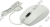 заказать Мышь USB Logitech Optical Mouse B100 White (OEM) 3кн.(с колесом) [910-003360]