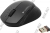 заказать Мышь USB Logitech M280 Wireless Mouse(RTL) 3кн.(с колесом) [910-004291]