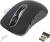 заказать Мышь USB Defender Wireless Optical Mouse Datum [MM-075 Black] (RTL) 5кн.(с колесом) [52075]