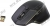 заказать Мышь USB Logitech MX Master Wireless Mouse (RTL) 5btn+2Roll [910-004362]