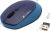 заказать Мышь USB Logitech M335 Wireless Mouse (RTL) 4кн.(с колесом) [910-004546]