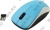 заказать Мышь USB Genius Wireless BlueEye Mouse NX-7000 [Blue] (RTL) 3кн.(с колесом) (31030109109)