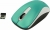 заказать Мышь USB Genius Wireless BlueEye Mouse NX-7010 [Turquoise] (RTL) 3кн.(с колесом) (31030114109)