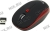 заказать Мышь USB Gembird Wireless Optical Mouse [MUSW-215R] (RTL) 4кн.(с колесом)