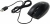 заказать Мышь USB Genius Optical Mouse DX-100X [Black] (RTL) 3кн.(с колесом) (31010229100)