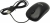 заказать Мышь USB Genius Optical Mouse DX-135 [Black] (RTL) 3кн.(с колесом) (31010236100)