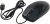 заказать Мышь USB Genius Optical Mouse NetScroll 120 V2 [Black] (RTL) 3кн.(с колесом) (31010235100)