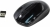 заказать Мышь USB OKLICK Wireless Optical Mouse [475MW] [Black] (RTL) 3кн.(с колесом) [945835]