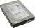 "заказать Жесткий диск 4 Tb SATA-III Seagate Enterprise Capacity [ST4000NM0035] 3.5"" 7200rpm"