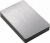 заказать Жесткий диск USB3.0 4Tb Seagate Backup Plus Portable [STDR4000900] Silver (RTL)