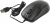 заказать Мышь USB Defender Optical Mouse [Optimum MB-160 Black] (RTL) 3кн.(с колесом), [52160]