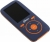 "заказать Плейер Ritmix< RF-4450-4Gb >Blue/Orange(A/V Player,FM,4Gb,MicroSD,1.8""LCD,дикт.,USB2.0,Li-Poly)"