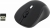 заказать Мышь USB OKLICK Wireless Optical Mouse [415MW] [Black] (RTL) 4кн.(с колесом) [351684]