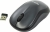 заказать Мышь USB Logitech M220 Silent Wireless Mouse (RTL) 3кн.(с колесом) [910-004878]
