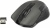 заказать Мышь USB SVEN Wireless Optical Mouse [RX-355 Wireless Gray] (RTL) 6кн.(с колесом)