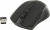 заказать Мышь USB SVEN Wireless Optical Mouse [RX-345 Wireless Black] (RTL) 6кн.(с колесом)