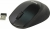 заказать Мышь USB Logitech M330 Silent Plus Wireless Mouse (RTL) 3кн.(с колесом) [910-004909]