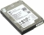 заказать Жесткий диск 300 Gb SAS Seagate Enterprise Performance 10K [ST300MM0048] 2.5""
