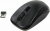 заказать Мышь USB Genius Wireless BlueEye Mouse NX-7005 [Black] (RTL) 3кн.(с колесом) (31030127101)