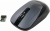 заказать Мышь USB Genius Wireless BlueEye Mouse NX-7015 [Iron Gray] (RTL) 3кн.(с колесом) (31030119100)