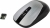 заказать Мышь USB Genius Wireless BlueEye Mouse NX-7015 [Silver] (RTL) 3кн.(с колесом) (31030119105)