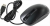заказать Мышь USB Genius Optical Mouse DX-130 [Black] (RTL) 3кн.(с колесом) (31010117100)