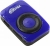 заказать Плейер Ritmix [RF-1010] Blue (MP3 Player, MicroSD, USB2.0, Li-lon)